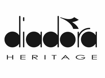 Diadora Heritage Schuhe