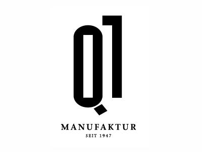 Q1 Hemden